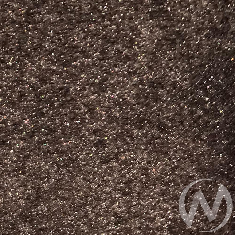 Кровать Мишель1,2 пуговицы с подъемным механизмом (вельвет кофе)  в Томске — интернет магазин МИРА-мебель