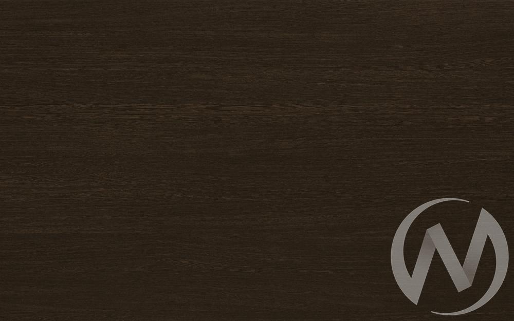 СТ-НТ 300 R Столешница 298*600*26 (№01 венге)  в Томске — интернет магазин МИРА-мебель