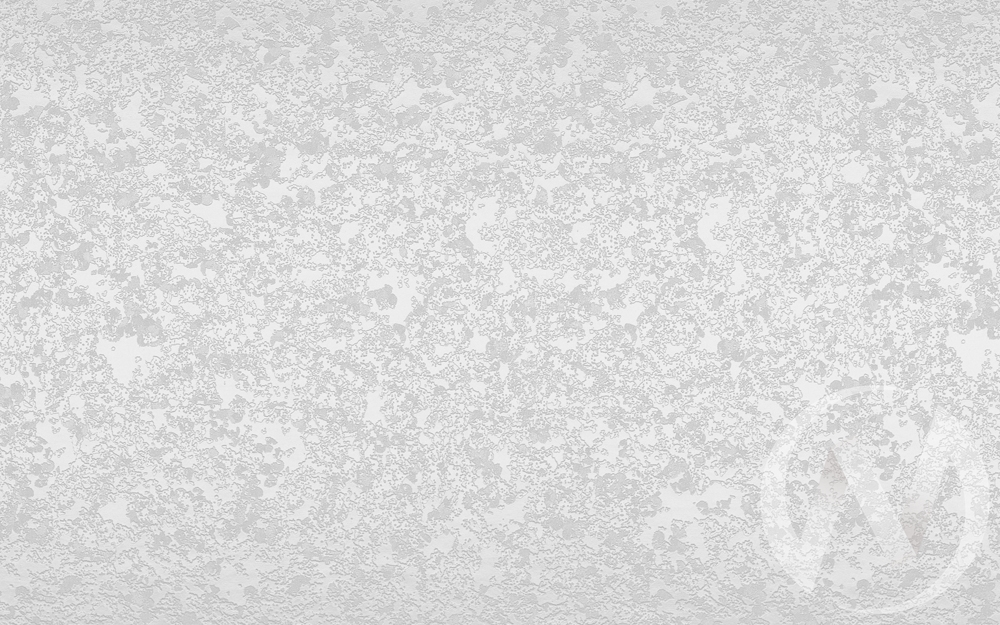 Столешница 3000*600/38мм (№ 63 Белый королевский жемчуг) в заводской упаковке