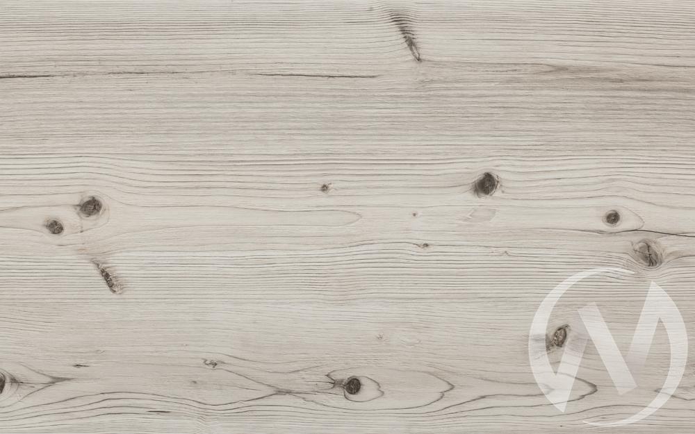 Мебельный щит 3000*600/6мм № 101Д бискайская сосна
