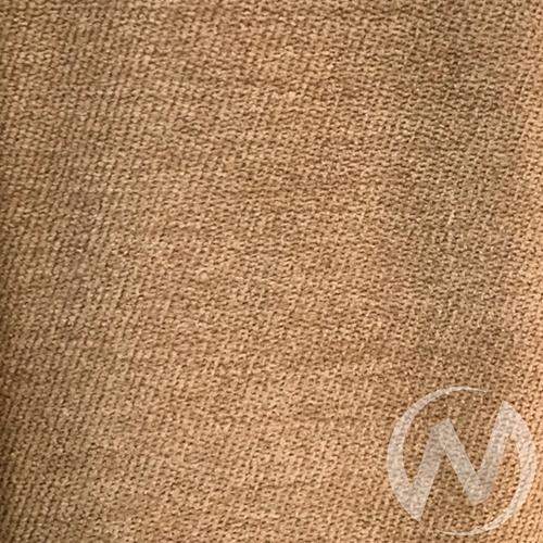 Диван-трансформер Невада 1кат (Lama №4/Lama №4/Lama №4)  в Томске — интернет магазин МИРА-мебель