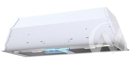 Вытяжка Ameli 900 white S