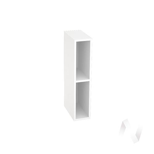 ВБ 150 Каркас верхнего шкафа (БЕЛ)