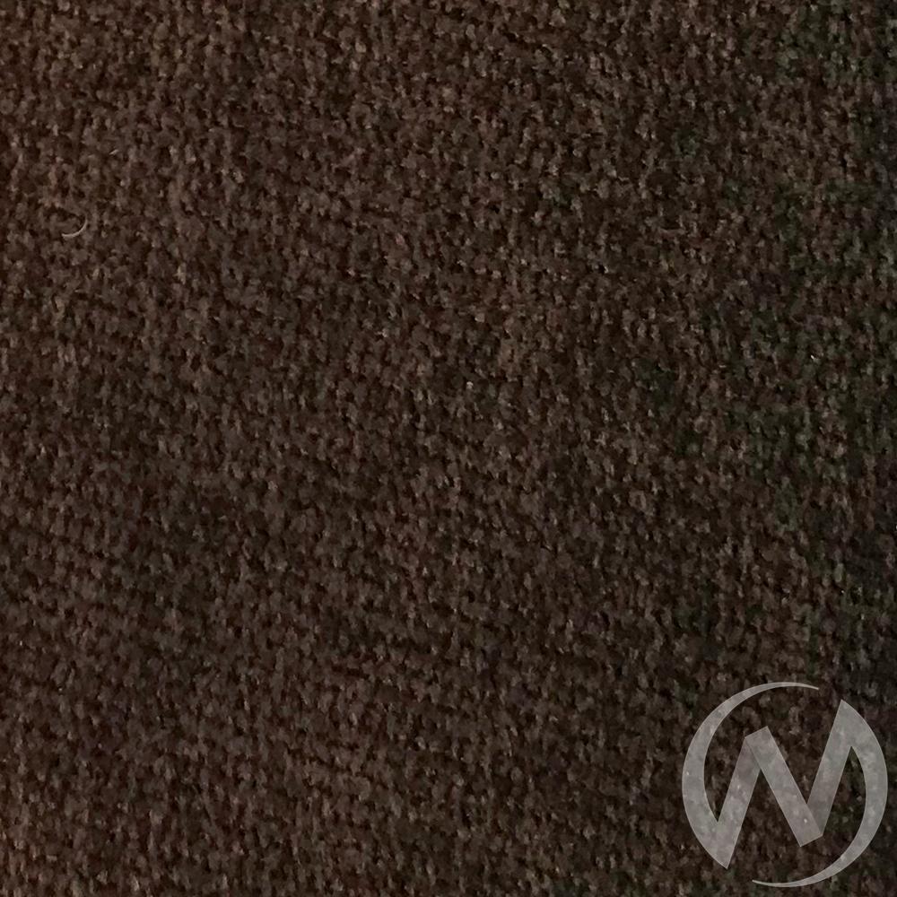 Диван-трансформер Невада Гранд 1кат (Lama №5/Lama №5/Lama №5)  в Томске — интернет магазин МИРА-мебель