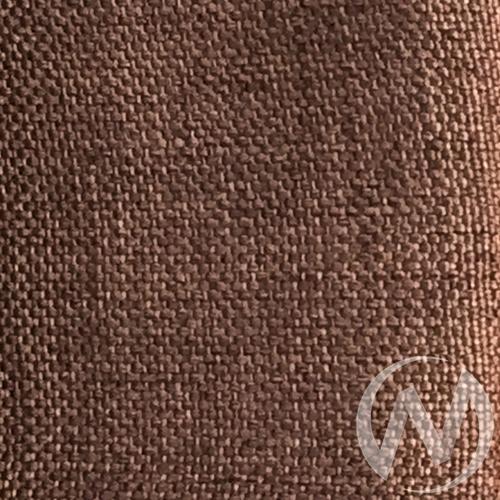 Диван Атланта Соло 1 кат. (Монтана №036 коричневый/Монтана №036 корич/Монтана №036 корич)  в Томске — интернет магазин МИРА-мебель