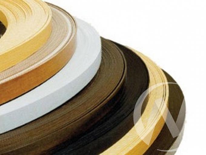 Кромка для столешницы б/к 3000*32мм (№ 95Р орех пекан)  в Томске — интернет магазин МИРА-мебель