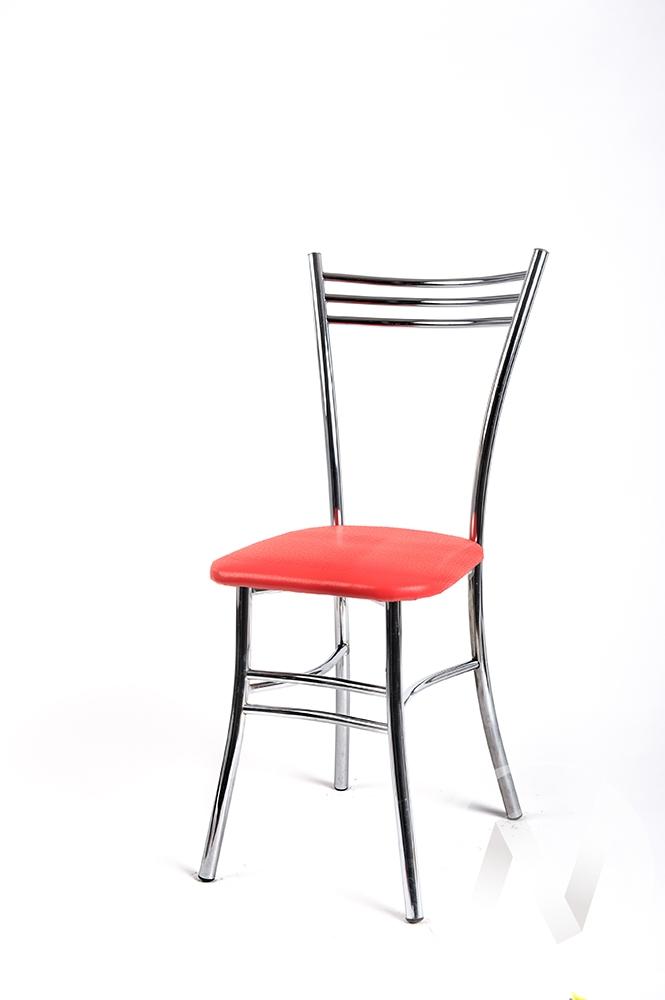 Стул классический Трио (к/з s-cov 512) комплект 2 шт.  в Томске — интернет магазин МИРА-мебель