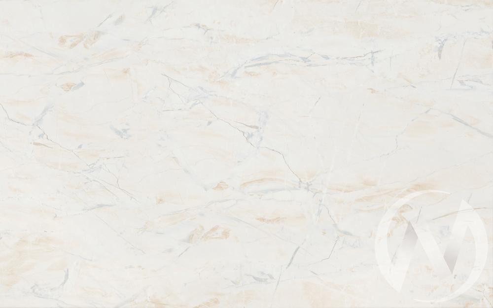 СТ-ПУ 300 R Столешница 300*600*38 (№35 мрамор саламанка)  в Томске — интернет магазин МИРА-мебель