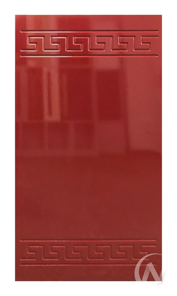 """Кухня """"Греция"""" (корпус белый)  в Новосибирске - интернет магазин Мебельный Проспект"""