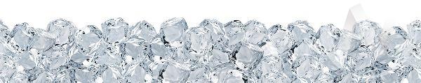 Панель декоративная АВС пластик 600*3000 Лед фф290