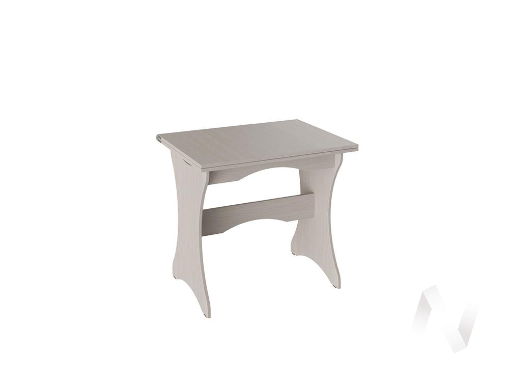 Стол обеденный Дива (дуб сонома)  в Томске — интернет магазин МИРА-мебель