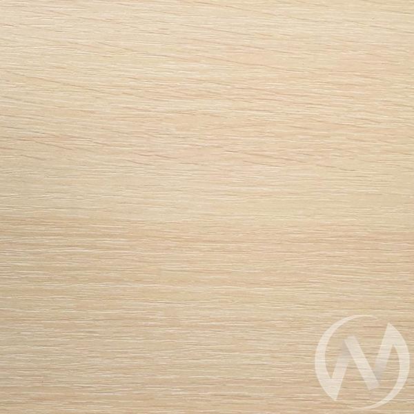 Стол обеденный Августа (дуб)  в Томске — интернет магазин МИРА-мебель