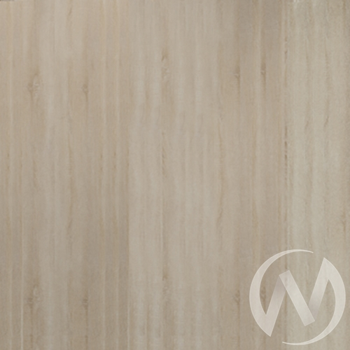 Комод Спальня Лирика (дуб сонома/дуб сонома)   в Томске — интернет магазин МИРА-мебель