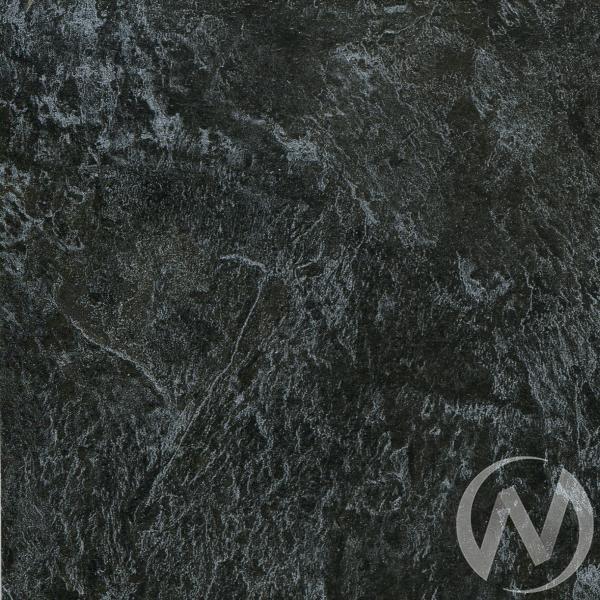 Мебельный щит 3000*600/6мм № 46т кастилло темный