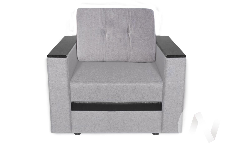 Кресло Атланта (Монтана 273) в Новосибирске в интернет-магазине мебели kuhnya54.ru