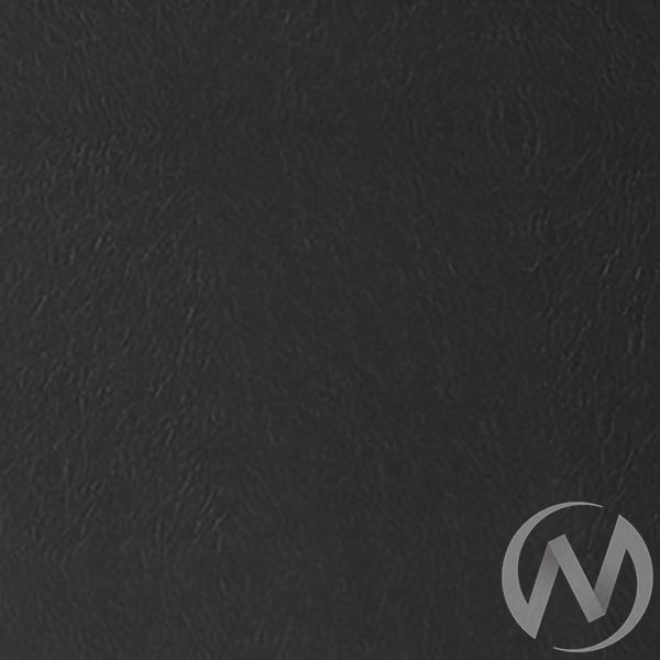 Скамья Темпо кожзам (коричневый)  в Томске — интернет магазин МИРА-мебель