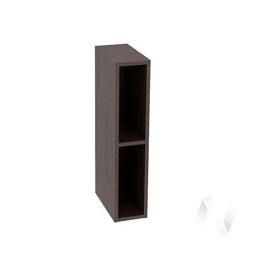 ВБ 150 Каркас верхнего шкафа (ВЕН)