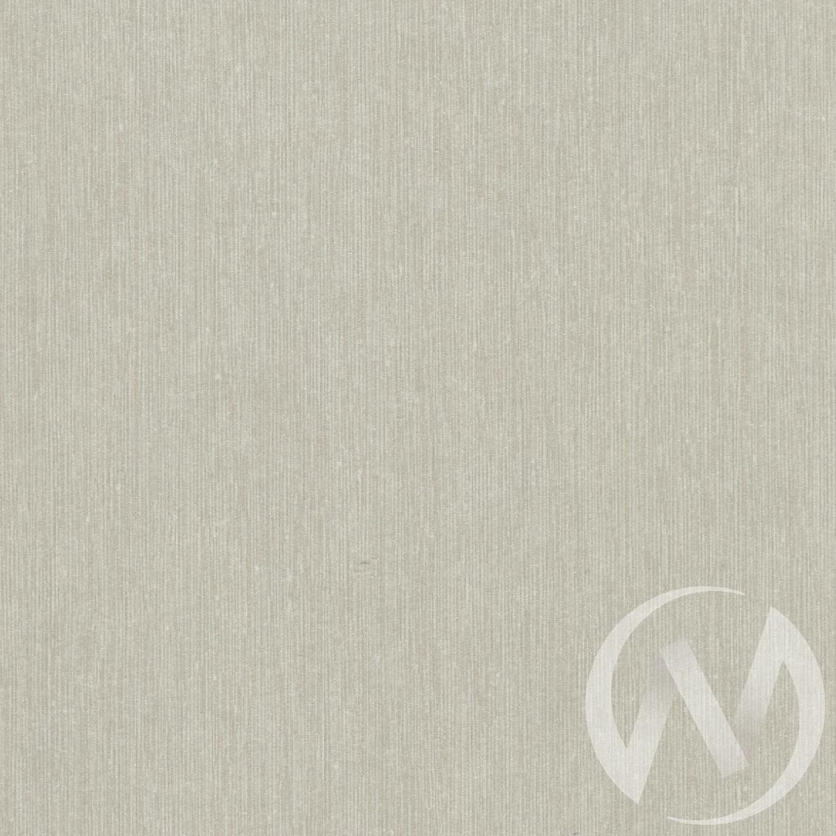 Кромка для столешницы б/к 3000*32мм (№ 143а бежевый металл)  в Томске — интернет магазин МИРА-мебель