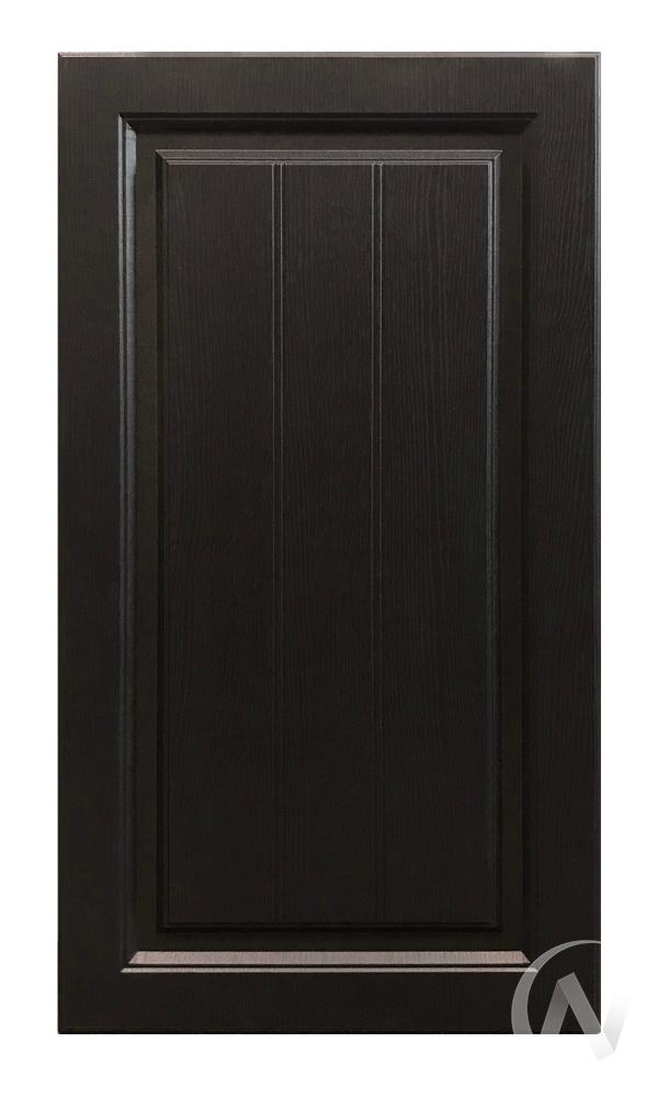 """Купить кухня """"прага"""" венге (корпус белый) в Новосибирске в интернет-магазине Мебель плюс Техника"""
