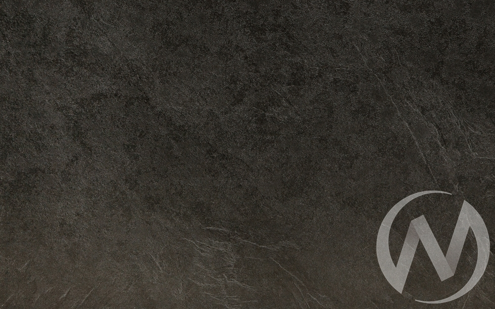Барная стойка 1500*390*38 (№99О Луна )