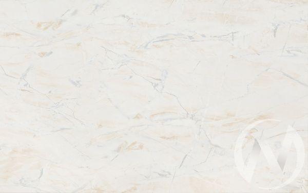 Барная стойка 1500*390*38 (№35Г мрамор саламанка)