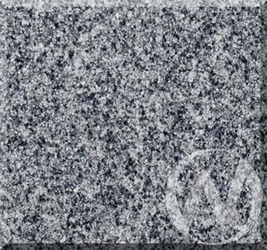 Мойка круглая из искусственного камня U-107m (темно-серый 309)  в Томске — интернет магазин МИРА-мебель