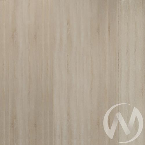 Тумба прикроватная Спальня Лирика (дуб сонома/дуб сонома)   в Томске — интернет магазин МИРА-мебель